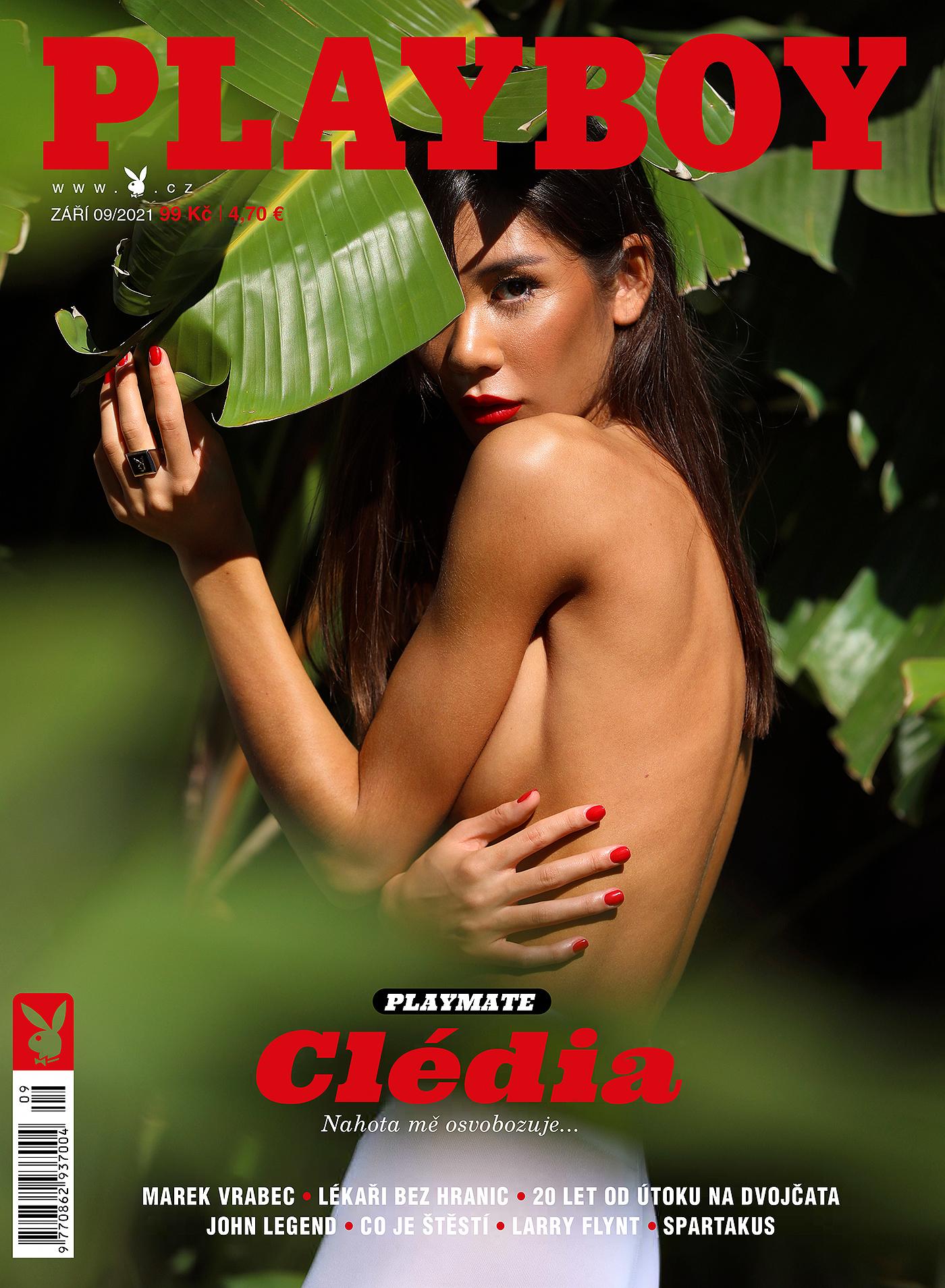 Cledia photographed by Ana Dias